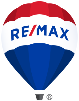 2017 REMX Balloon