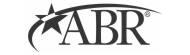 ABR Accredited Buyer's Representative