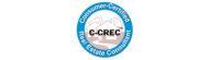 C-CREC
