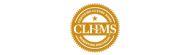 CLHMS Certified Luxury Home Marketing Specialist