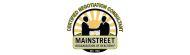 CNC  Certified Negotiation Consultant