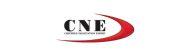 CNE  Certified Negotiation Expert