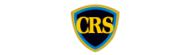 CRS  Certified Residential Specialists