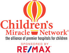 Children's_Miracle_Network2017