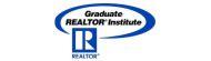 GRI  Graduate REALTOR® Institute