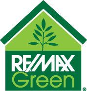 Green_178x185_Trans