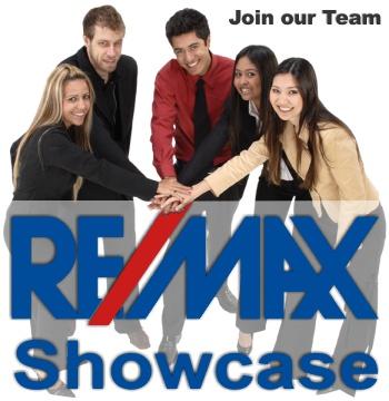 Join REMAX Showcase Northern Illinois