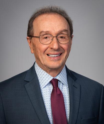 Piero Orsi, MBA photo