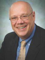 John Steele