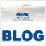 RE/MAX Showcase BLOG