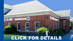 REMAX_Showcase_Gurnee_office_tabs