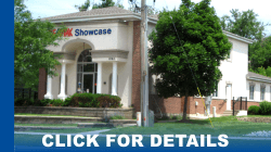 REMAX_Showcase_Waukegan_office_tabs