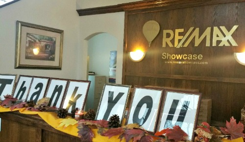 REMAX Showcase Client Appreciation Event (2.1)