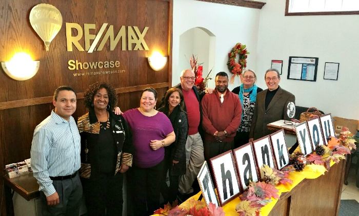 REMAX Showcase Client Appreciation Event (31.1).jpg