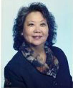 Beverly Case Wisconsin Broker/Manager & Illinois Broker Associate
