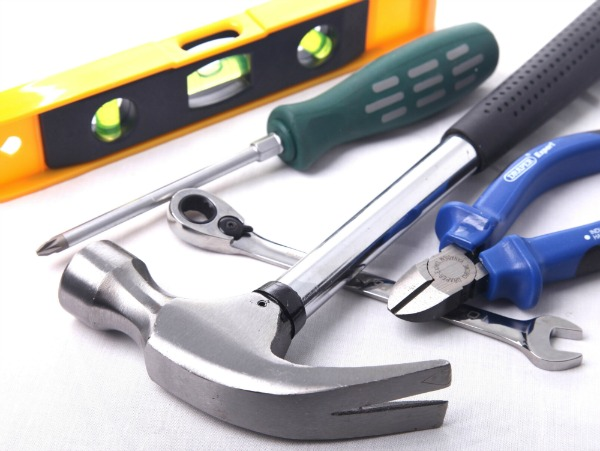 REMAX Showcase Tools 600 Blog