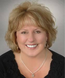 REMAX Lori Mattice