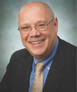 John Steele, SFR