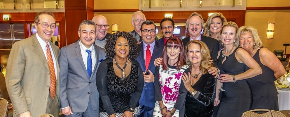 The 38th RE/MAX Northern Illinois Awards Ceremony