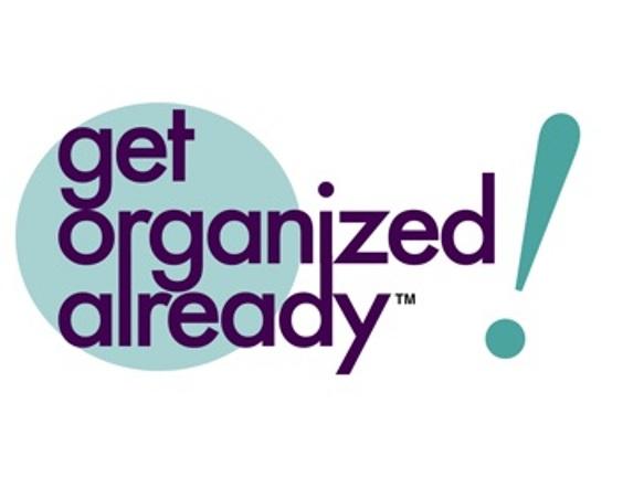 Organized BG