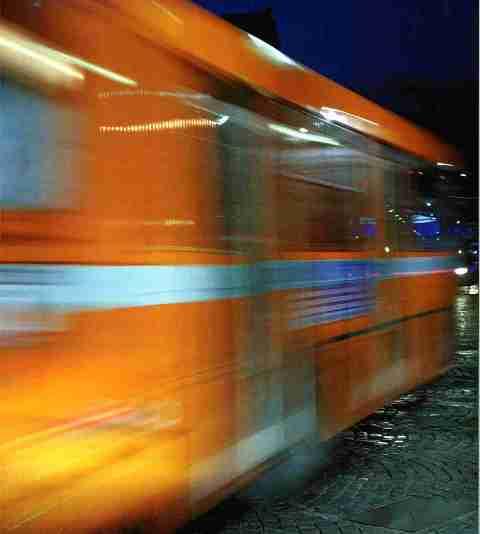 Bus1 BG