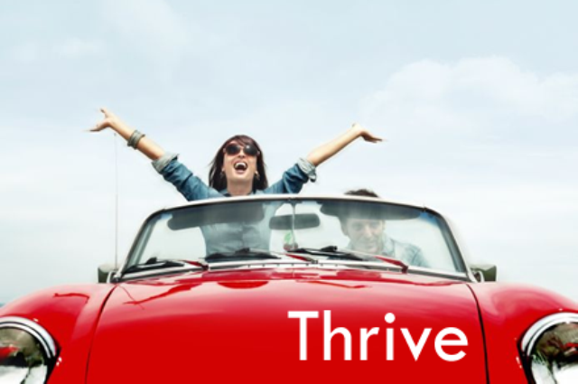 thriving-abroad-expat-partners-thrive BG