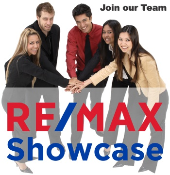 Join REMAX Showcase Northern Illinois