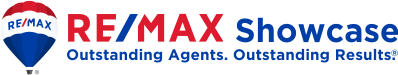 Remax_Showcase
