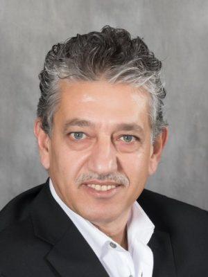 Ahmad Jibawi photo