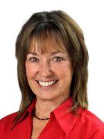 Judy Burgess