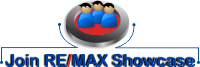 Join_REMAX_Showcase