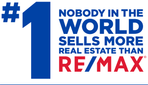 Number one REMAX nobody sales for less1