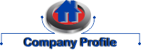 REMAX_Showcase_Company_Profile