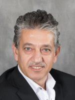 Ahmad Jibawi